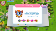 Chill Polo Pony Album Detail.PNG