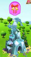 Lyra and Bon Bon Save Hearth's Warming