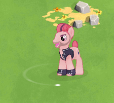 Coloratura's Rocker Character Image.png