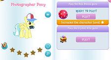 Photographer pony album.jpg