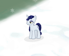 Goth Unicorn Character Image.png