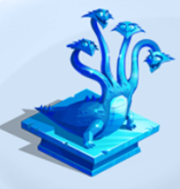 Hydra statue.png