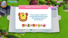 Rowdy Polo Pony AlbumDescriptions.PNG