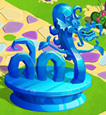 Sea serpent statue.jpg