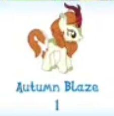 Autumn Blaze Inventory.jpg