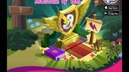 FREE DECORATION JULY 2019 - My Little Pony Friendship is Magic Game