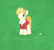 Masseuse Pony.png