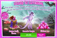 Lavender Dragon Bundle Ad