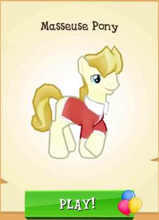 Masseuse Pony Store Unlocked.png