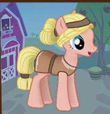 Ancient villager pony.jpg