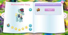 Stationmaster Pony Album.jpg