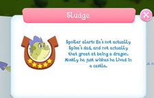 Sludge info.png