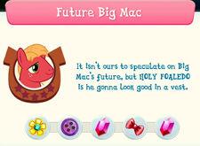 Future Big Macintosh Description.jpg