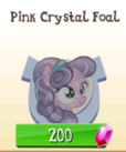 Pink crystal foal!.PNG