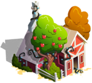 SAA House S4 1