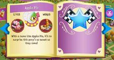 Apple Pie album.png