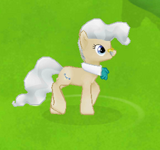 Mayor Mare.png