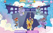 Screenshot 20201211-133818 My Little Pony