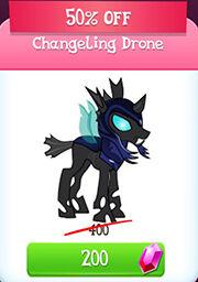 Changeling drone store.jpg