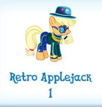 Retro applejack inventory.jpg