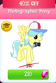 Photographer pony store.png