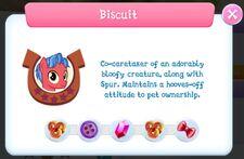 Biscuit description.jpg