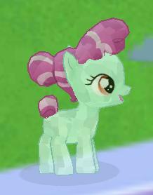 Aqua Crystal Foal image.png