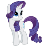 Rarity vector.png