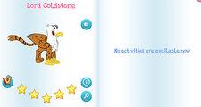 Lord goldstone album.jpg