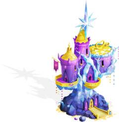 Twilight's Castle.png