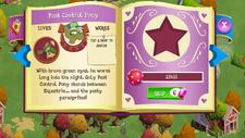 Pest Control Pony album.png