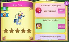 Astro Pony album.png