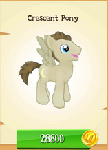 Crescent Pony store.png