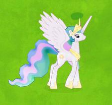 Princess Celestia Character.png