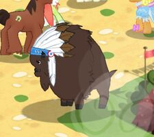 Chief Thunderhooves character.jpg
