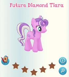 Future Diamond Tiara Album.jpg