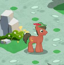 Sousaphonist pony.jpg