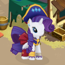 Pirate Rarity.png