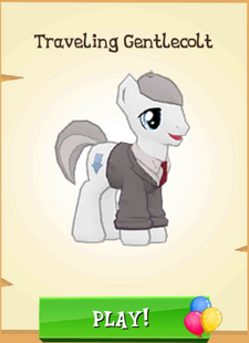 Traveling Gentlecolt Store Image.png