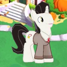 Timekeeper Pony.png