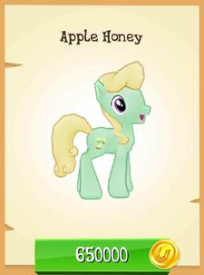 Apple Honey unlocked.png