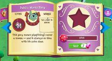 Public Works Pony album page.jpg