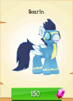 Soarin store.png