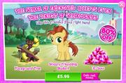 Sincere Friendship Student Bundle Ad.png
