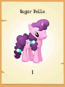 Sugar Belle inventory.png