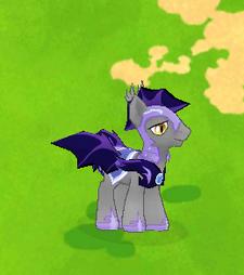 Princess Luna's Royal Guard.png