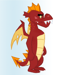 Garble Character Image.png