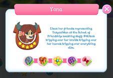 Yona info.jpg