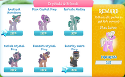 Crystals & Friends.png