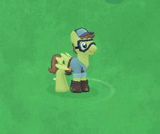 Horticultural Pegasus Character Image.png